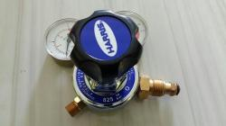 Regulator Harris Type 825 10 O2 (Oxygen)