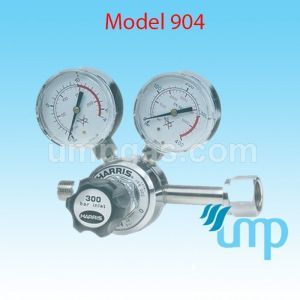 REGULATOR GAS Harris - Model 904