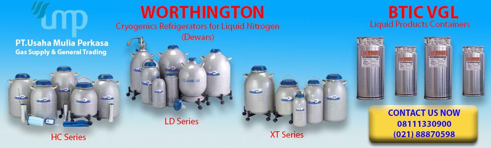 Jual Gas Helium Jual Gas Nitrogen Jual Gas Hydrogen Jual Gas